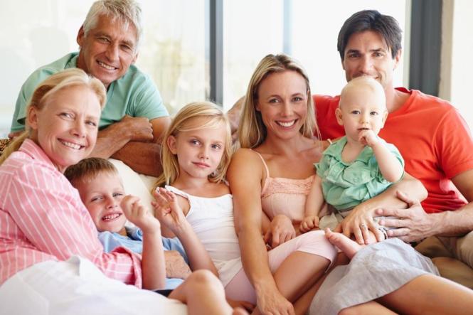 Belastete Familien im Pinzgau stärken_Bild kleiner
